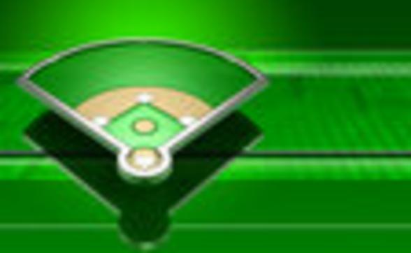 baseball profile page. Black Bedroom Furniture Sets. Home Design Ideas